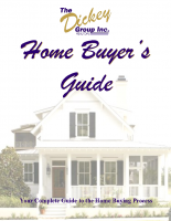 TDG Home Buyers Guide