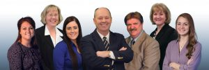 The Dickey Group Home Selling Team