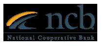 NEW_NCB_Logo