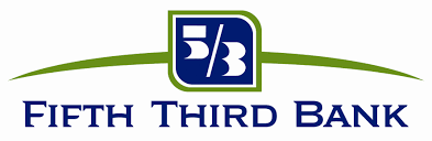 fifth-third