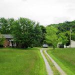 1606 Conaway Road, Peebles – SOLD!