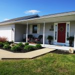 2303 State Route 73, Peebles – SOLD!