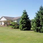 6585 Pied Piper Parkway, Hillsboro – $179,900