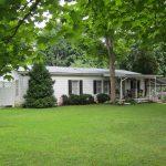 6604 Robin Hood Drive, Hillsboro – New Price! $46,000