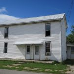 7943 Main Street, Highland – New Price! $37,900