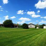 9463 Morrow Road, Hillsboro – SOLD!