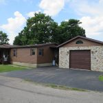 2703 State Route 41, Bainbridge – SOLD!