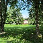 Muskie Drive Lot #19, Hillsboro – SOLD!