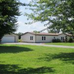 893 Turner Road, Lynchburg – SOLD!