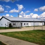 100 Homestead Avenue, Hillsboro – $335,000