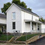 214 North West Street, Hillsboro – SOLD!