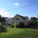 7049 Pea Ridge Court, Hillsboro – New Price! $129,900