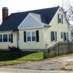 349 West Main Street, Leesburg – New Price! $52,900
