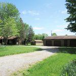10938 Cinderella Drive, Hillsboro – New Price! $117,900