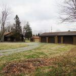 10938 Cinderella Drive, Hillsboro – New Price! $119,900