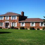 12467 US 50 E, Hillsboro – $339,000