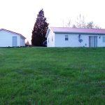 6900 Carlisle Avenue, Hillsboro – $48,900