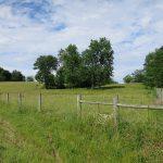 32.593 Acres on Fenner Road & SR 124, Hillsboro – $332,850