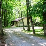 6968 Mountain View Drive, Hillsboro – SOLD!