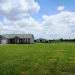 10330 Pausch Road, Leesburg – New Price! $169,500