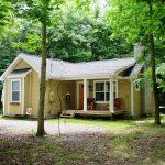 12110 Valerie Drive, Hillsboro – $87,500