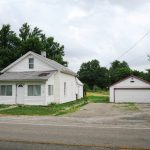 4162 State Route 73, Hillsboro -$39,900