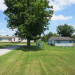 244 Graces Run Road, Winchester – $65,000