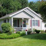 700 East Main Street Unit 17, Hillsboro – $91,000