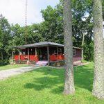 9764 East Prospect Road, Hillsboro – $134,900