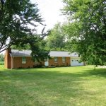 10381 State Route 73, New Vienna – $68,500