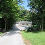 7260 Roads Lane, Hillsboro – $169,900