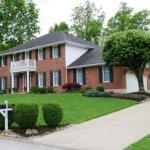 1304 Northwoods Drive, Hillsboro – $264,900